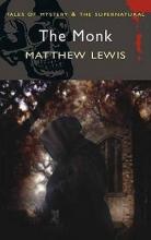 Lewis, Matthew Monk