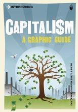 Dan Cryan,   Sharron Shatil Introducing Capitalism