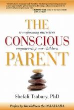 Dr. Shefali Tsabary The Conscious Parent