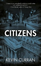 Curran, Kevin Citizens