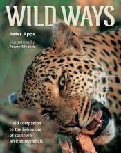 Apps, Peter Wild Ways