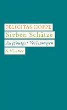 Hoppe, Felicitas Sieben Schtze