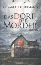 Herrmann, Elisabeth Das Dorf der Mörder