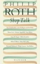 Roth, Philip Shop Talk
