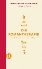 Bünger, Traudl Die Romantherapie