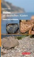 Vinx, Roland Steine an deutschen Küsten