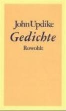 Updike, John Gedichte