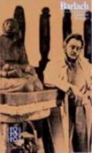 Krahmer, Catherine Ernst Barlach