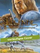 Swolfs, Yves Legende 05: Das Hochland