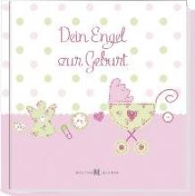 Hübner, Franz Dein Engel zur Geburt