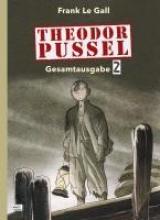 Le Gall, Frank Theodor Pussel GA 02