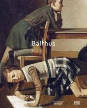Wenders, Wim Balthus