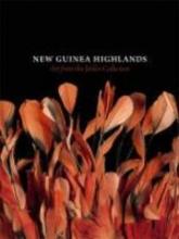 John,Friede New Guinea Highlands