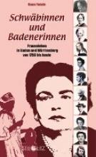 Finkele, Diana Schwäbinnen und Badenerinnen