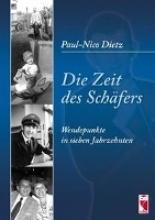 Dietz, Paul-Nico Die Zeit des Schäfers