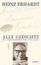 Erhardt, Heinz Heinz Erhardt - Die Gedichte