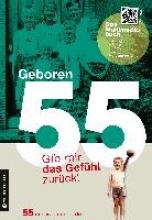 Bernhardt, Thomas Geboren 1955 - Das Multimedia Buch
