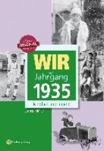 Müller, Jochen Wir vom Jahrgang 1935