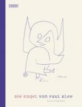Friedewald, Boris Die Engel von Paul Klee