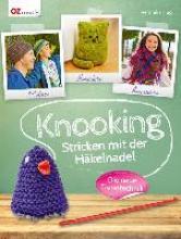 Hug, Veronika Knooking