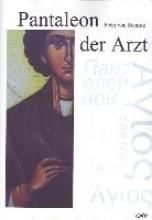 Steinitz, Peter von Pantaleon der Arzt