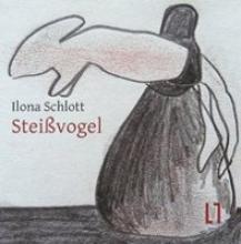 Schlott, Ilona Steivogel