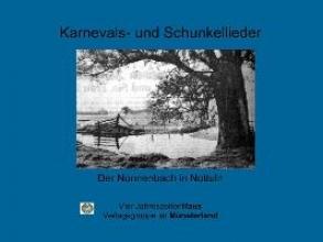 Bertels, Annette Karnevals- und Schunkellieder