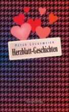 Lückemeier, Peter Herzblatt-Geschichten