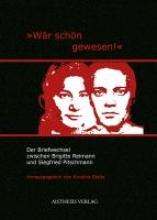 Reimann, Brigitte