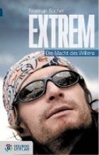 Bücher, Norman Extrem