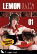 SlippedDee Lemon Law 1