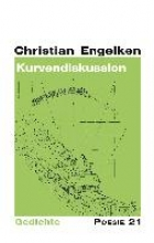 Engelken, Christian Kurvendiskussion
