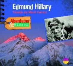 Hempel, Berit Edmund Hillary