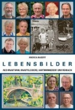 Nabert, Andrea Lebensbilder Band 3