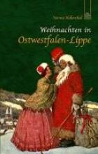 Hellenthal, Verena Weihnachten in Ostwestfalen-Lippe