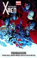 Bendis, Brian Michael Die neuen X-Men 03 - Marvel Now!