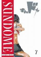 Okada, Kazuto Sundome 07