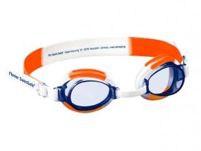 , Zwembril Swimsafe kids vanaf 12 maanden