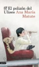 Ana Maria  Matute El polizon del ulises