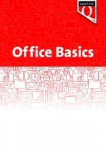 , OFFICE BASICS 2019