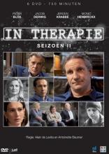 , In therapie - Seizoen 2 6 dvd