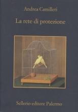 Camilleri, Andrea La rete di protezione