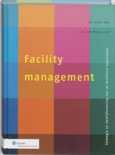 , Facility Management