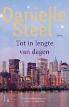 Steel, Danielle Tot in lengte van dagen