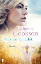 Catherine Cookson , Dromen van geluk