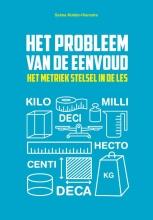 Selma Mulder-Hiemstra , Het probleem van de eenvoud