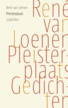 Loenen, Rene van Pleisterplaats