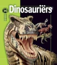 Jonn  Long Dinosauriers