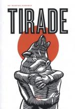 , Tirade 483