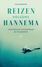 Iris  Hannema Reizen volgens Hannema
